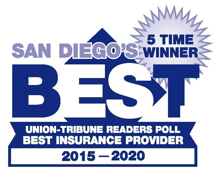 San Diego's Best Medicare Insurance Provider